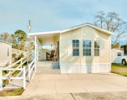 15 E E Bradley Street Unit ##6, Miramar Beach image