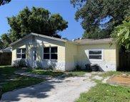 7836 62nd Way N, Pinellas Park image