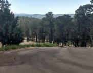 T5c T5c Pleasant Mountain Trail, Ruidoso image