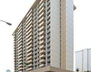 1561 Kanunu Street Unit 405, Honolulu image