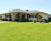 2501 Olmo, Bakersfield image