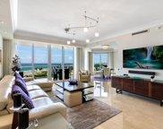 2700 N Ocean Drive Unit #801b, Riviera Beach image