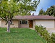 2259  El Manto Drive, Rancho Cordova image