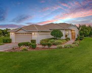 38949 Harborwoods Place, Lady Lake image