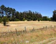 8950 Old Redwood  Highway, Cotati image