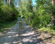 Homesteader Road, Deming image