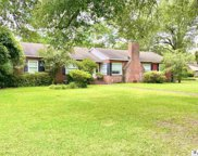 404 Smith Street, Rayville image