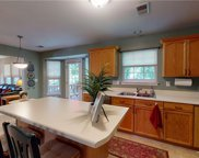 12638 Cardinal Woods  Drive, Pineville image