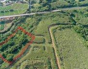 0000 Kamehameha Highway Unit Lot K, Haleiwa image