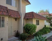 585 Beverly Place, San Marcos image