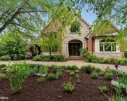 13505 Lucky Lake Drive, Lake Forest image