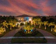 11102 Rockledge View Drive, Palm Beach Gardens image