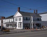 115/117 Main Street, Colebrook image