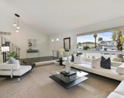 217 Puffin Ct, Foster City image