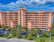 530 S Gulfview Boulevard Unit 401, Clearwater Beach image