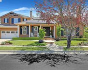 1533 Rose Ln, Pleasanton image