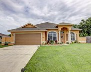 961 Sw Mcelroy Ave, Port St. Lucie image