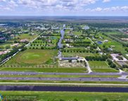 15621 S State Road 7, Delray Beach image