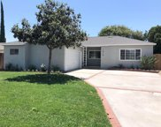10718     Stagg Street, Sun Valley image