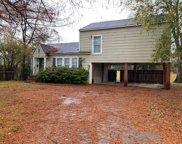 3845 Highland Avenue, Shreveport image
