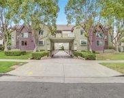 70     Harkness Avenue   2, Pasadena image