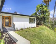 4817 Lockhaven Avenue, Los Angeles image