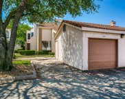 505 Ranch Trail Unit 108, Irving image