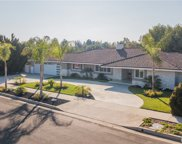 10137 Donna Avenue, Northridge image