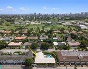3913 NE 21st Ave, Fort Lauderdale image