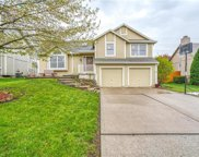 6405 W 158th Place, Overland Park image
