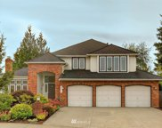 23918 21st Drive SE, Bothell image