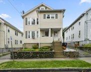 76 Edenfield Avenue Unit 76, Watertown image