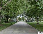 2210 Skyline Drive, Elkhorn image