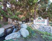 2528   W Macarthur Boulevard   B, Santa Ana image