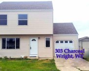 303 Charcoal Ct, Wright image