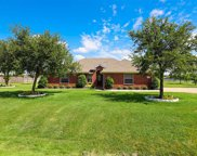 2616 Crofoot Trail, Haslet image