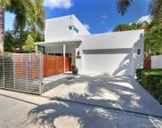 2523 Tigertail Ave, Coconut Grove image