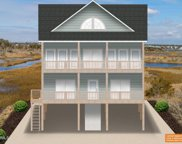 1113 New River Inlet Road, North Topsail Beach image