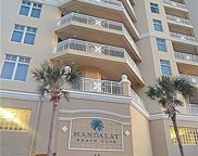 11 San Marco Street Unit 508, Clearwater Beach image