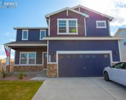 7318 Dutch Loop, Colorado Springs image