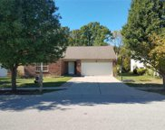 4408 Meadowsweet  Court, Indianapolis image
