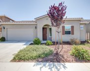1641 Lily Ct, Hollister image