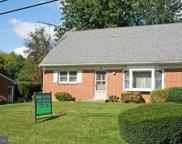 489 Summit Hill Dr, Columbia image
