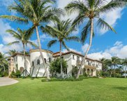 6215 S Flagler Drive, West Palm Beach image
