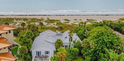 365 S Atlantic Avenue, Cocoa Beach