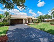 9520 NW 49th Ct, Coral Springs image