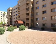 7960 E Camelback Road Unit #510, Scottsdale image