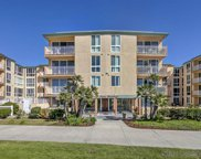 4627 Ocean Blvd Unit #410, Pacific Beach/Mission Beach image