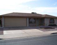 4615 E Enid Avenue, Mesa image