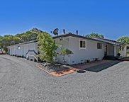 530 Oasis  Drive, Santa Rosa image